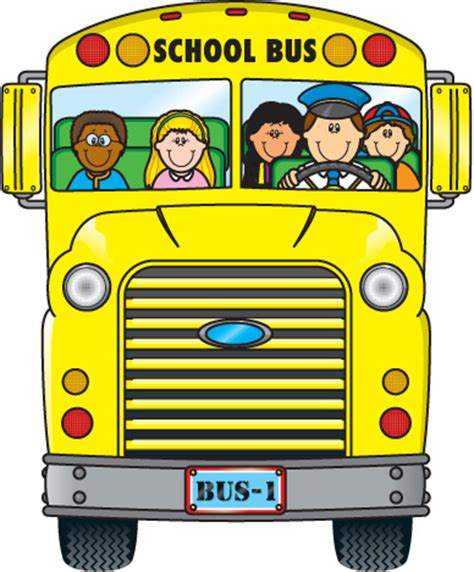 a report writing on a bus accident - Brainlyin