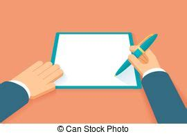 Write My Paper For Me - Online Paper Writing Service